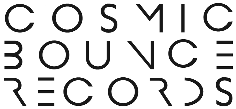 Cosmic Bounce Records